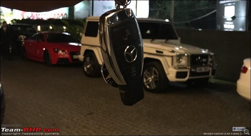 Supercars & Imports : Bangalore-img_4773.jpg
