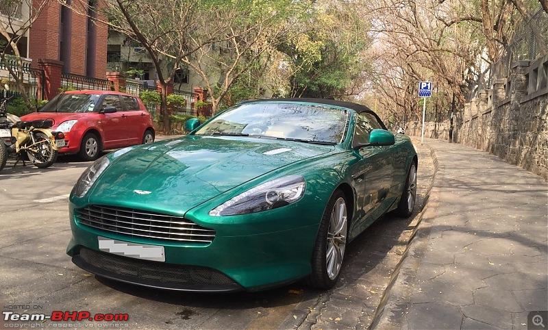 Supercars & Imports : Pune-img20160308wa0044.jpg