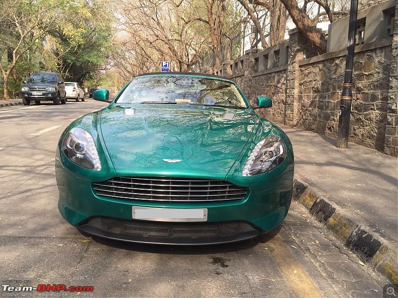 Supercars & Imports : Pune-img20160308wa0055.jpg
