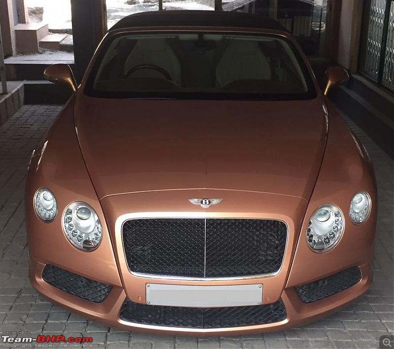 Supercars & Imports : Pune-img20160308wa0018.jpg