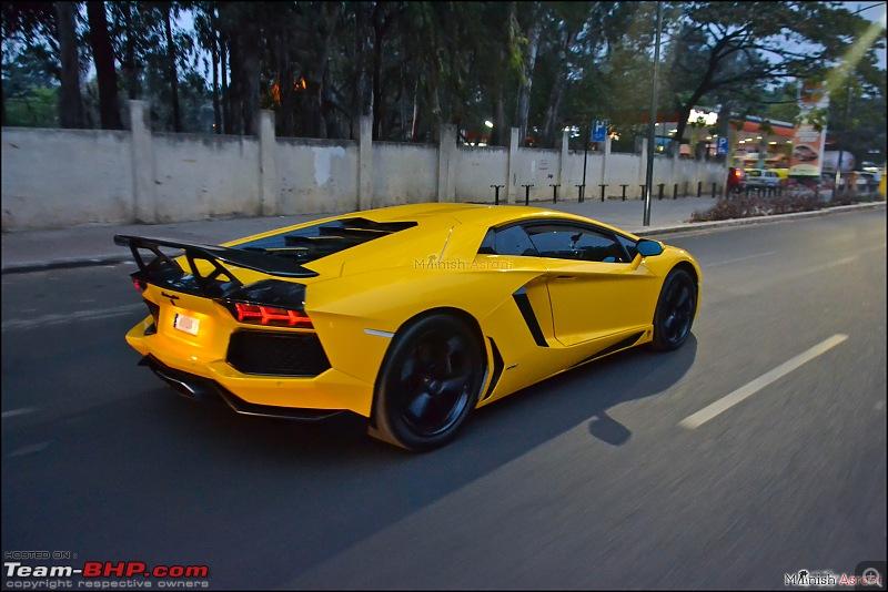 Supercars & Imports : Bangalore-dsc_0172.jpg