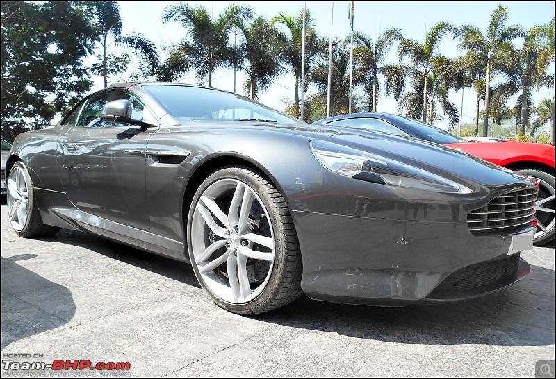 Supercars & Imports : Pune-dscn8091.jpg
