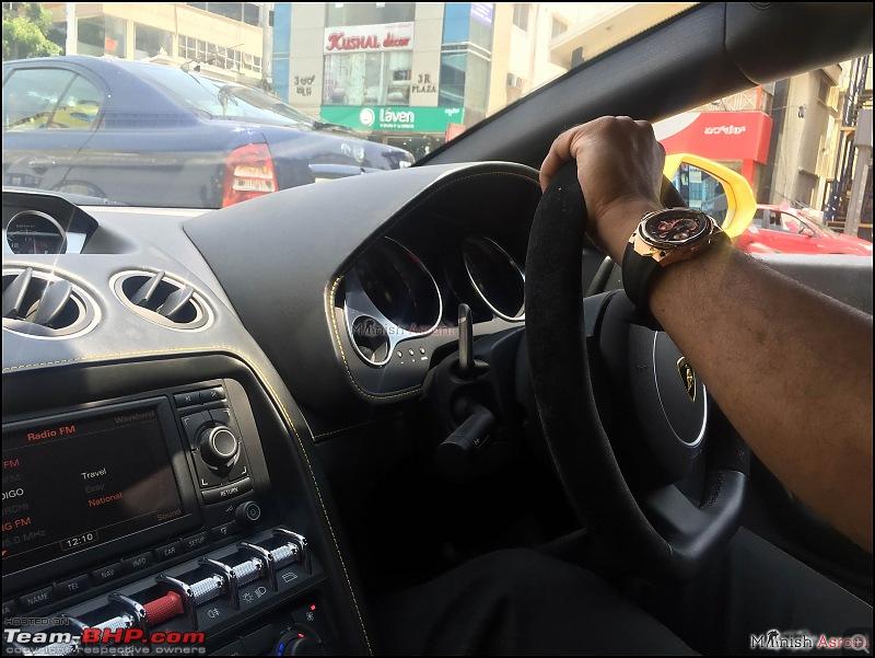 Supercars & Imports : Bangalore-img_4974.jpg