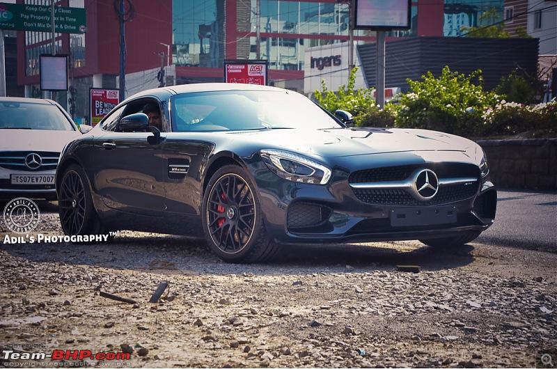 Supercars & Imports : Hyderabad-imageuploadedbyteambhp1459080209.585631.jpg