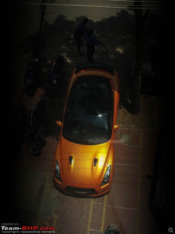 Supercars & Imports : Bangalore-img_6293.jpg
