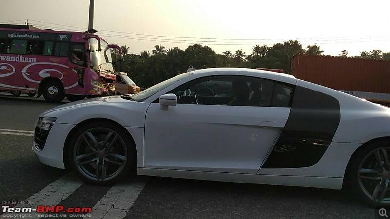 Supercars & Imports : Kerala-1459605111690.jpg