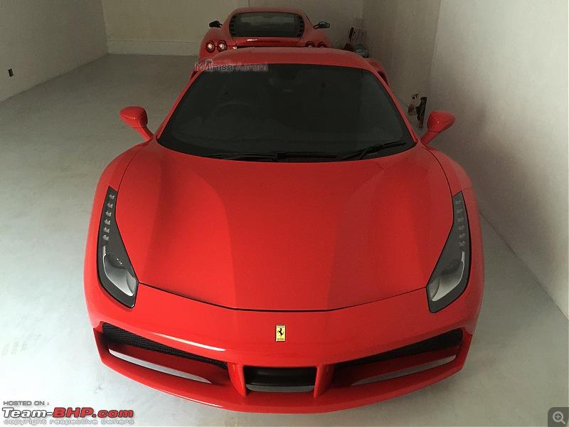 Supercars & Imports : Chennai-img_6078.jpg