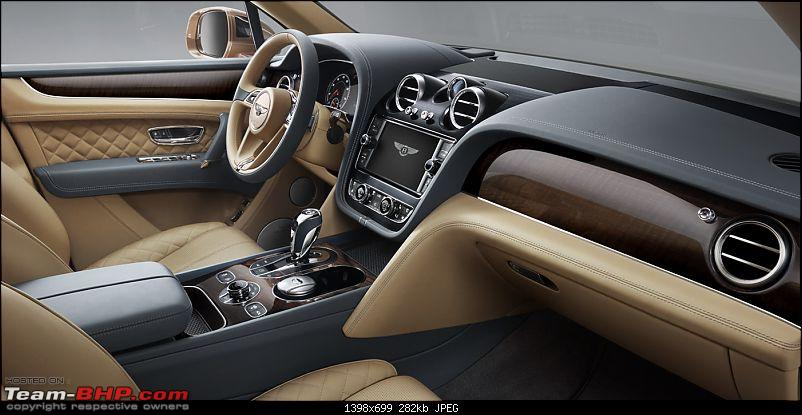 Bentley Bentayga India launch scheduled for April 22, 2016-front_interior_rgb-1398-x-699-copy.jpg