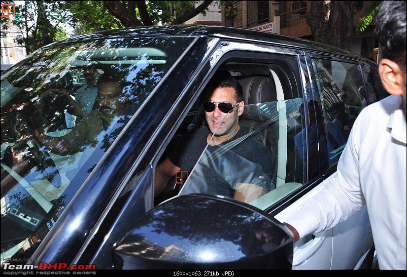 Bollywood Stars and their Cars-salmankhansfamilyathindujahospital_948387.jpg