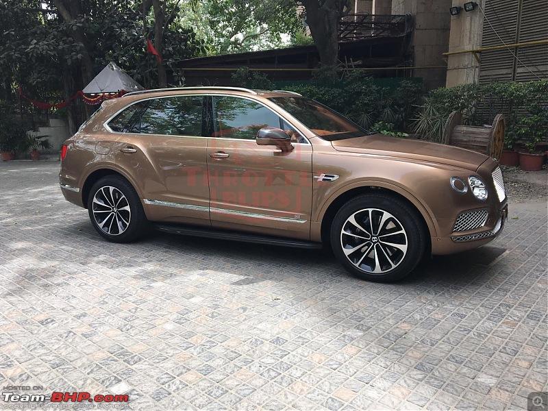 Bentley Bentayga India launch scheduled for April 22, 2016-bentleybentayga1.jpg