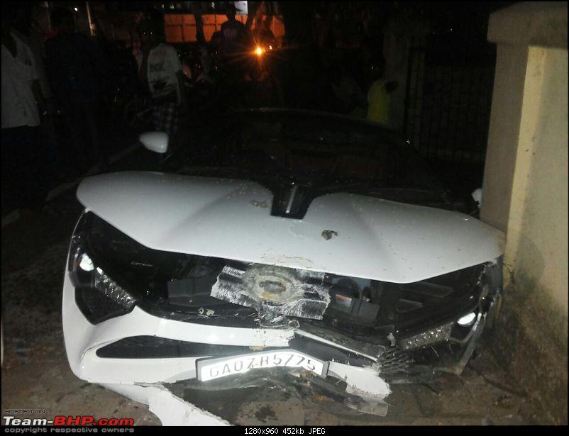 Supercar & Import Crashes in India-imageuploadedbyteambhp1461587103.109326.jpg
