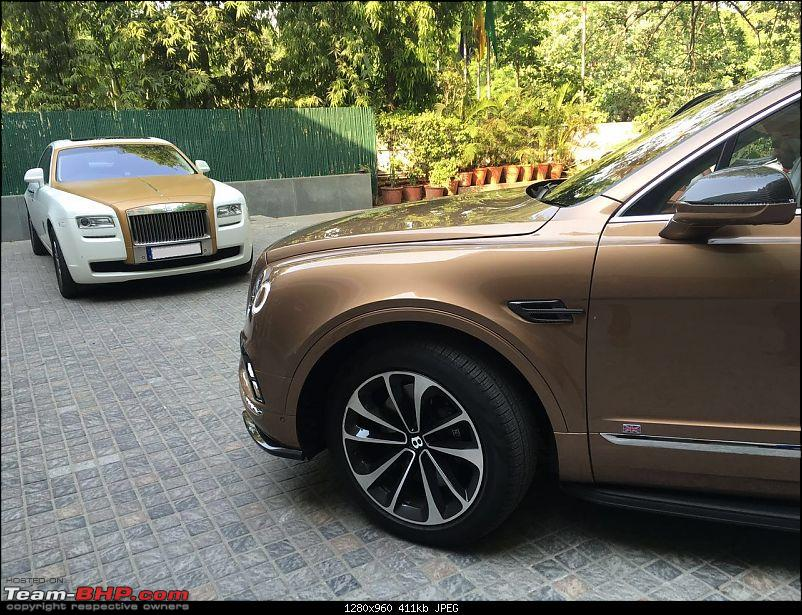 Bentley Bentayga India launch scheduled for April 22, 2016-img20160429wa0003.jpg