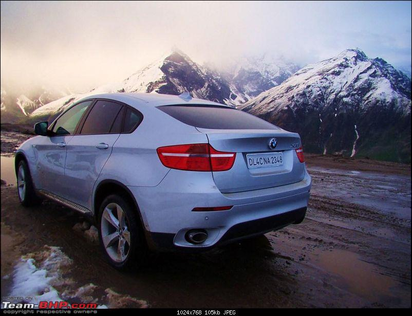 The First BMW X6 to scale the Himalayas !!!-dsc00623.jpg