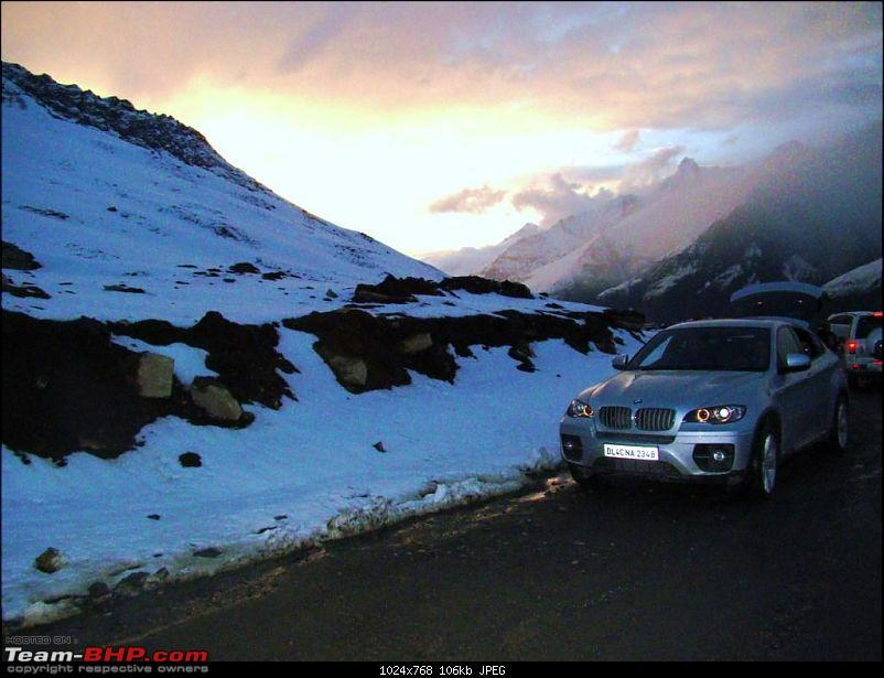 The First BMW X6 to scale the Himalayas !!!-dsc00656.jpg