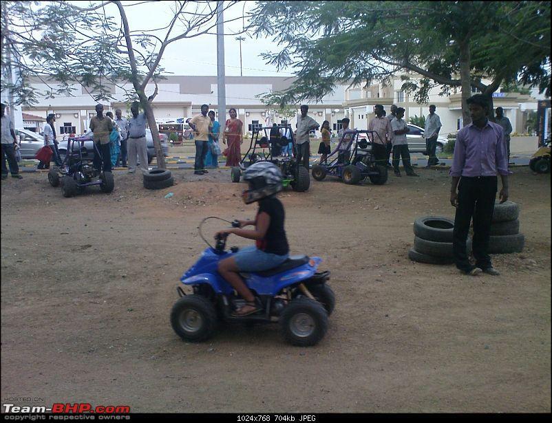 Supercars & Imports : Chennai-dsc00126.jpg