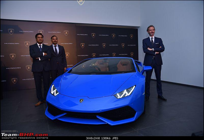 Lamborghini to launch Huracan Spyder in India on May 5, 2016-lam1.jpg