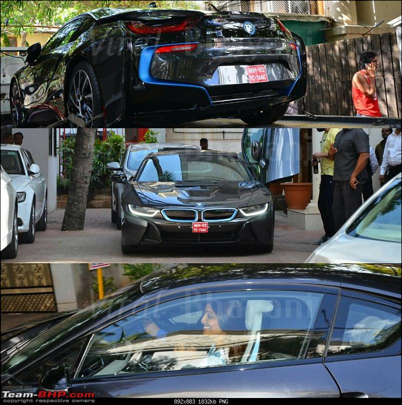 Bollywood Stars and their Cars-viral.png