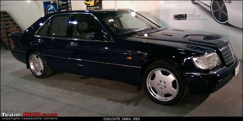 My first gift to myself for the new year's eve! A Mercedes W126..-lostfile_jpg_25006848.jpg