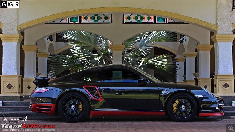 Supercars & Imports : Goa-13131637_891538907621285_4619095488599194294_o.jpg