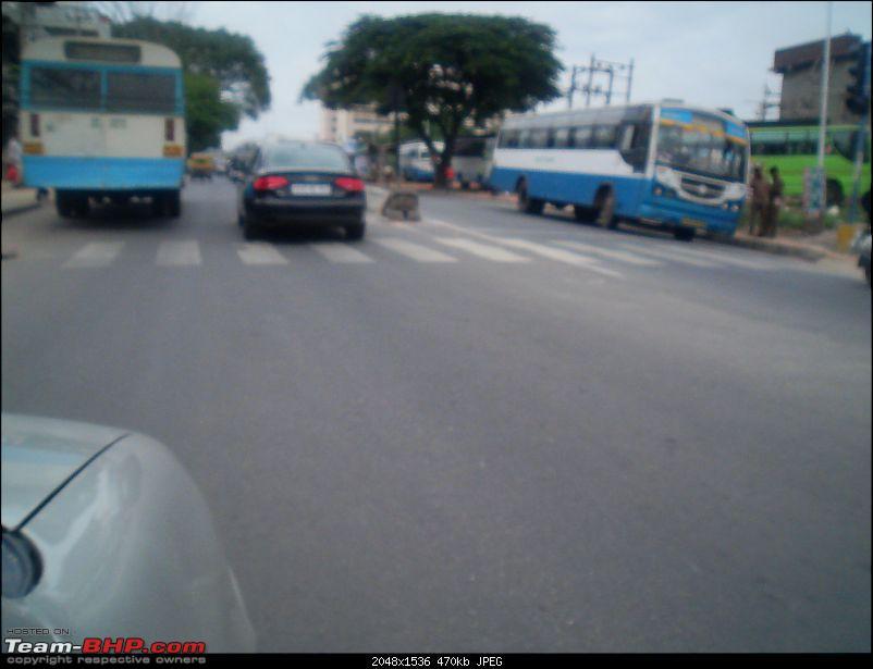Supercars & Imports : Bangalore-image1881.jpg