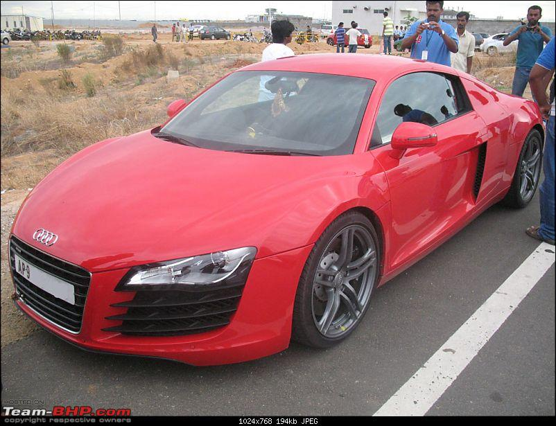 Supercars & Imports : Hyderabad-drag-race-jun-22-024.jpg