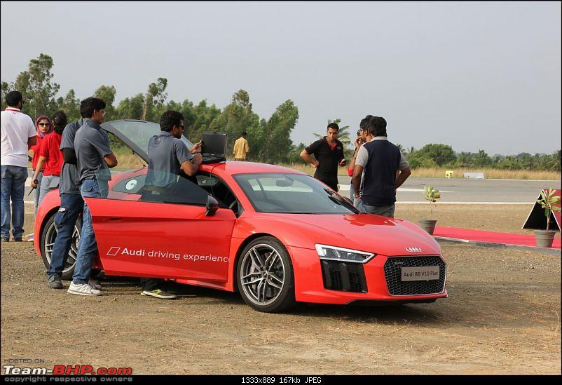 I drove the Audi R8 V10 Plus on the Hosur Aerodrome!-capture16.jpg