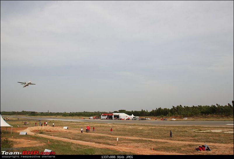 I drove the Audi R8 V10 Plus on the Hosur Aerodrome!-capture25.jpg