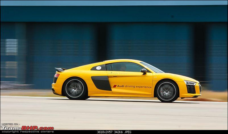 I drove the Audi R8 V10 Plus on the Hosur Aerodrome!-tbhp-6.jpg