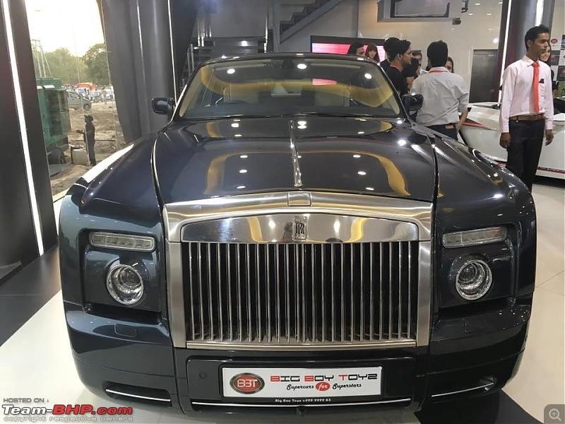 Big Boy Toyz opens new showroom in Gurgaon-5.jpg