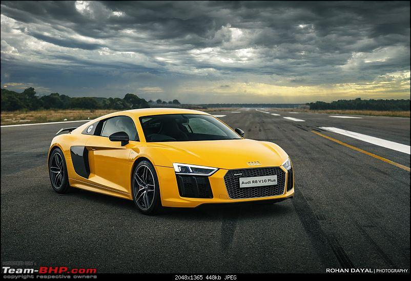 I drove the Audi R8 V10 Plus on the Hosur Aerodrome!-13308173_1040038272756118_4862358643619532184_o.jpg