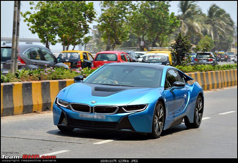BMW launches the super efficient i8 at 2.29 crore. Pics on page 3-dsc_1673.jpg