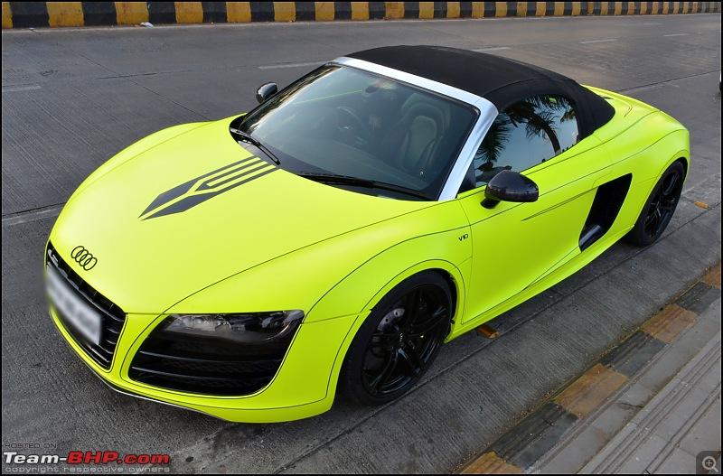 Pics : Audi R8 in Mumbai & one in Delhi as well !-dsc_0567.jpg