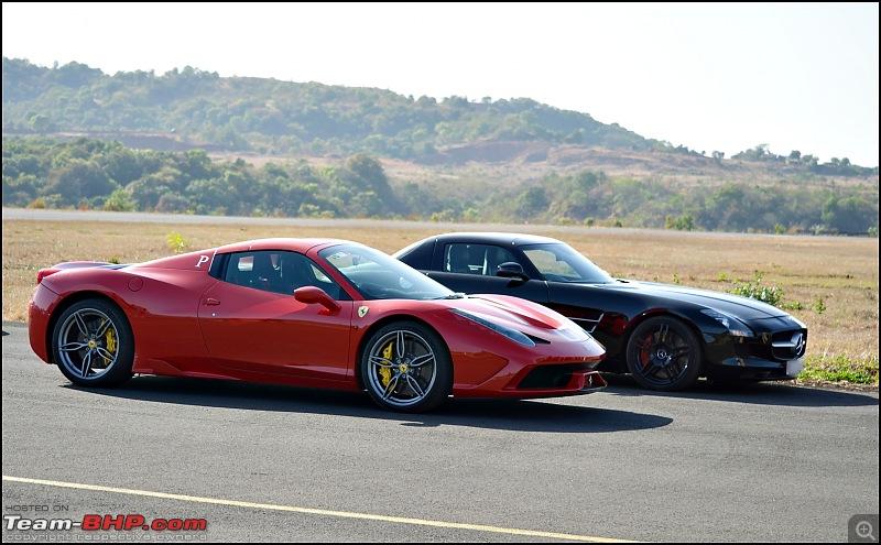 Supercars & Imports : Pune-dsc_0164.jpg