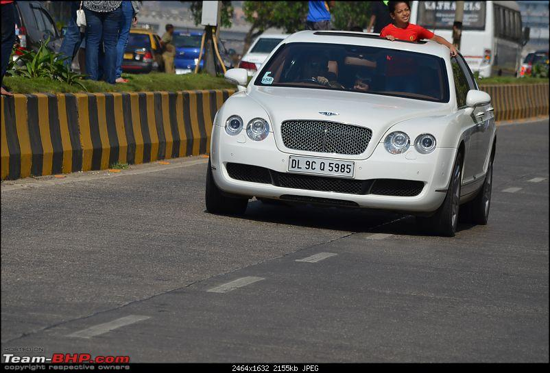 PICS & Report : Mumbai Supercar Show, January 2015-dsc_0710jpg.jpg