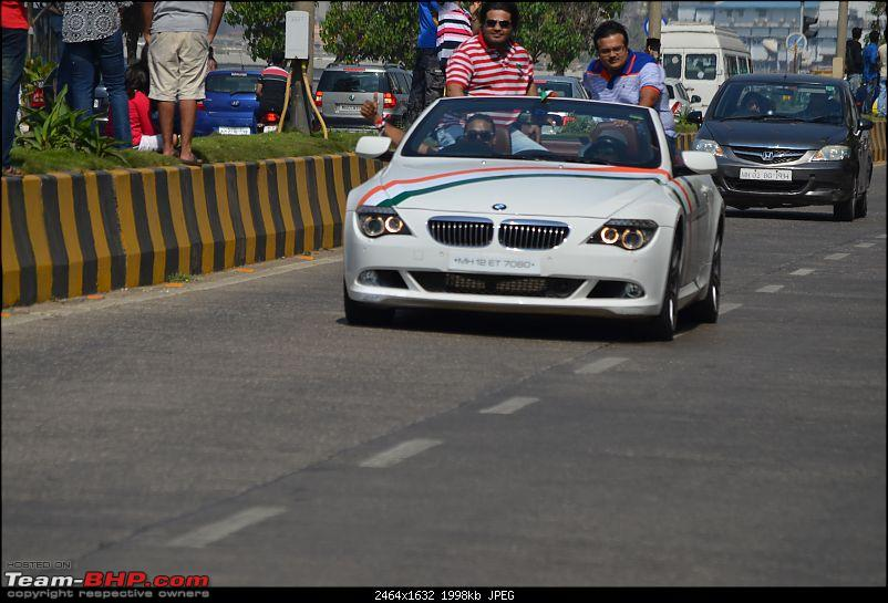 PICS & Report : Mumbai Supercar Show, January 2015-dsc_0695jpg.jpg