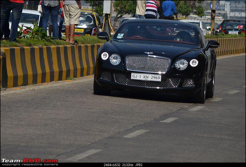 PICS & Report : Mumbai Supercar Show, January 2015-dsc_0692jpg.jpg