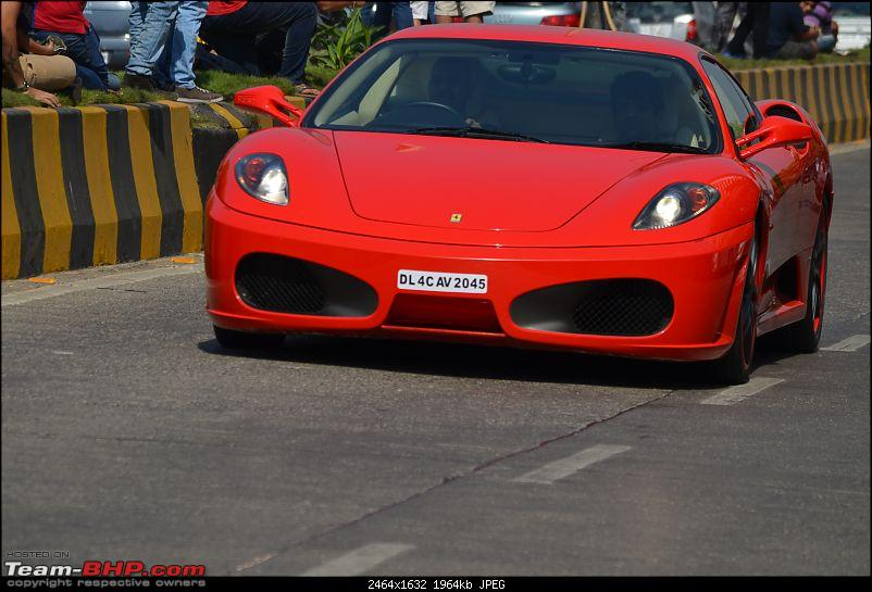 PICS & Report : Mumbai Supercar Show, January 2015-dsc_0688jpg.jpg