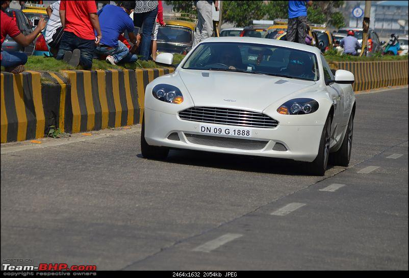 PICS & Report : Mumbai Supercar Show, January 2015-dsc_0674jpg.jpg