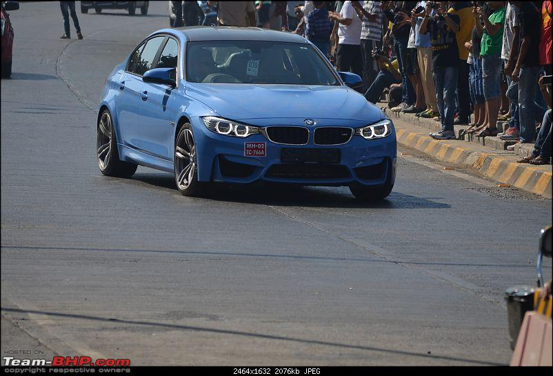 PICS & Report : Mumbai Supercar Show, January 2015-dsc_0584jpg.jpg