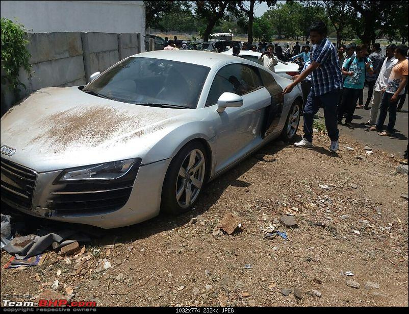Supercar & Import Crashes in India-img_4471.jpg