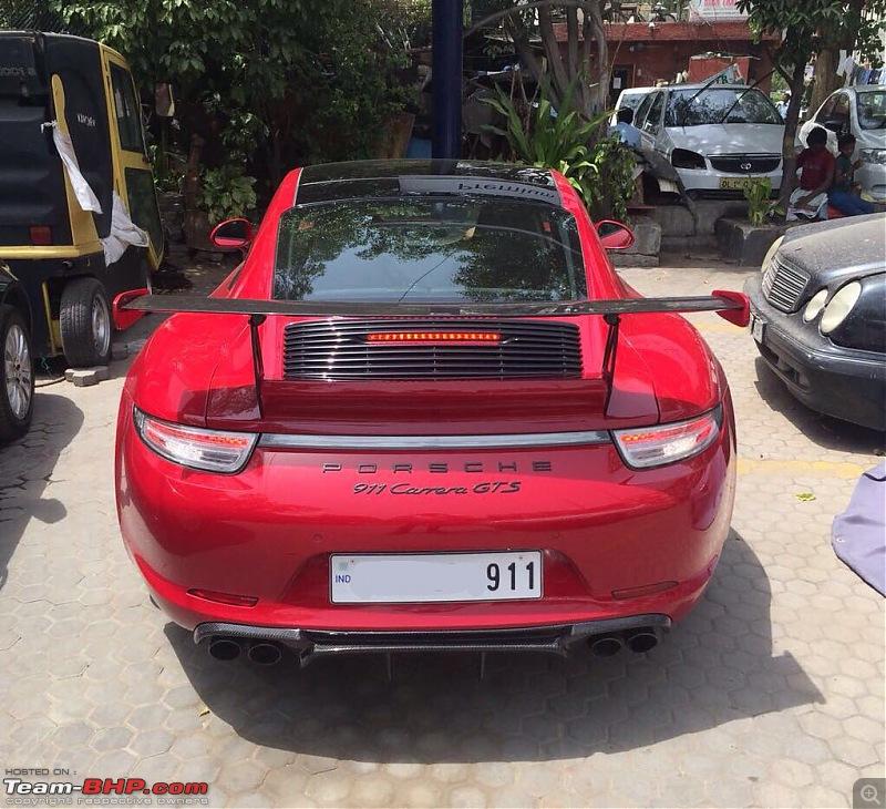Supercars & Imports : Delhi-imageuploadedbyteambhp1465583387.719018.jpg