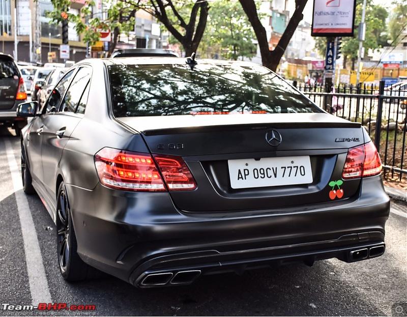 Supercars & Imports : Hyderabad-imageuploadedbyteambhp1465828292.774544.jpg