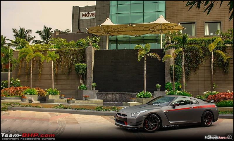 Supercars & Imports : Bangalore-_mg_2533.jpg