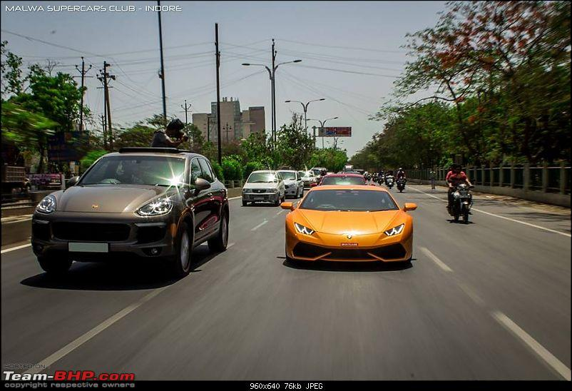 Imports and exotics spotted in MP-13043623_1111875502209189_4629383078876429086_n.jpg