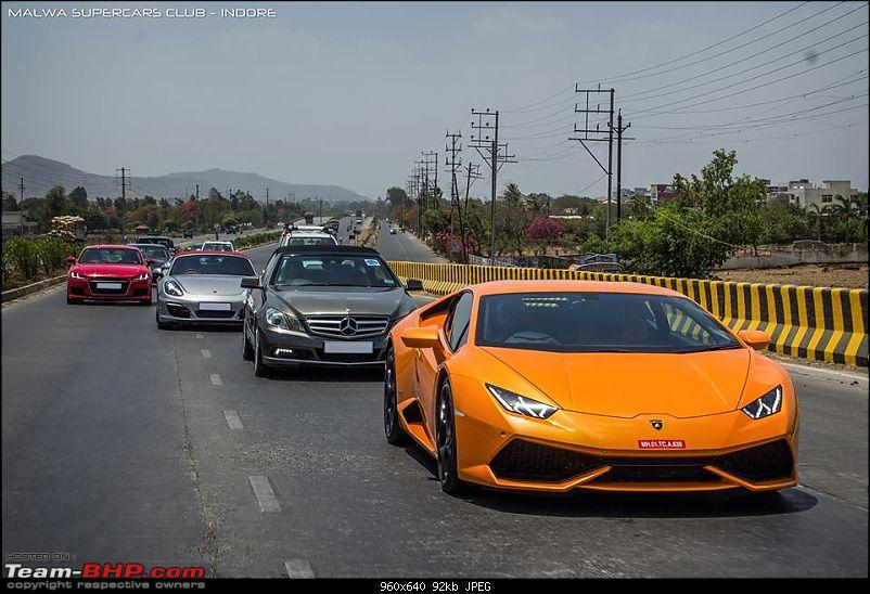 Imports and exotics spotted in MP-13151701_1114393765290696_6889791658067968709_n.jpg