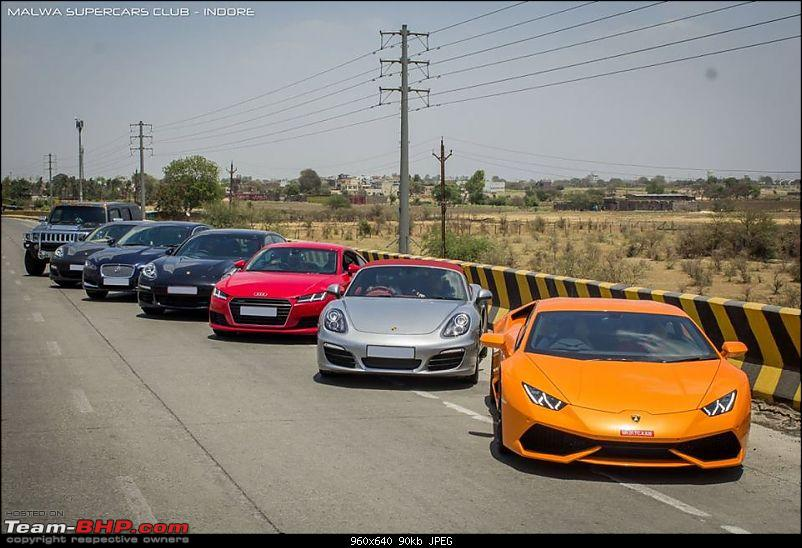 Imports and exotics spotted in MP-13173758_1120034084726664_9080921513945596031_n.jpg