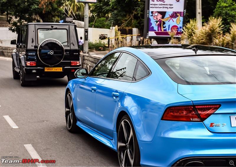 Supercars & Imports : Hyderabad-imageuploadedbyteambhp1466793439.489212.jpg