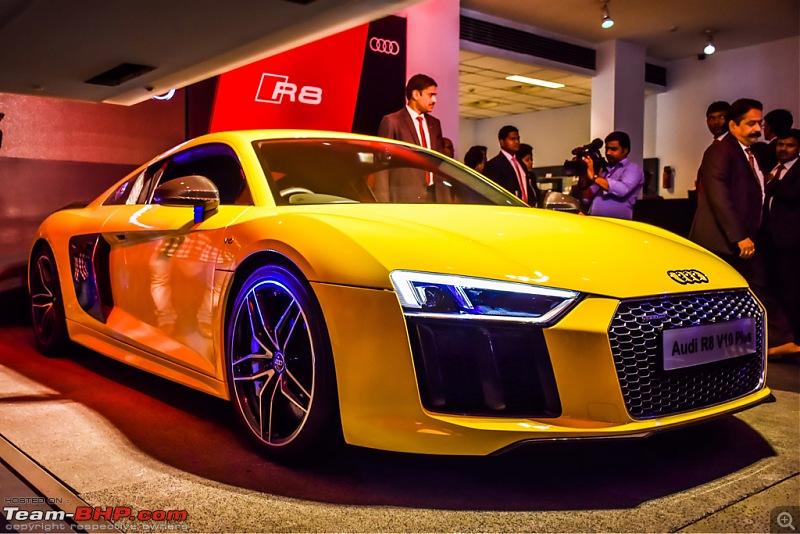 Supercars & Imports : Hyderabad-imageuploadedbyteambhp1466860727.830200.jpg