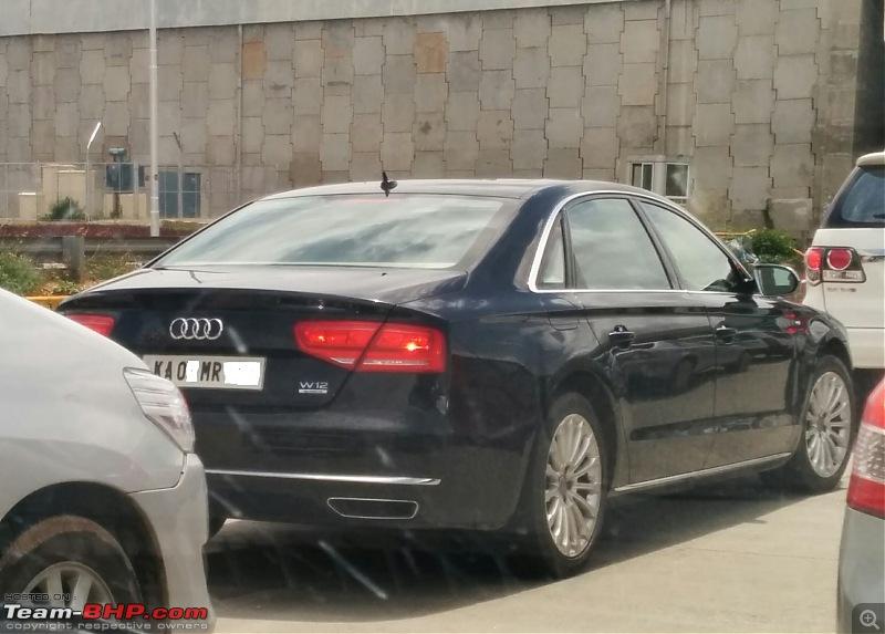 Spotted: 2011 Audi A8L W12 in Mumbai-img_20160626_1127042.jpg