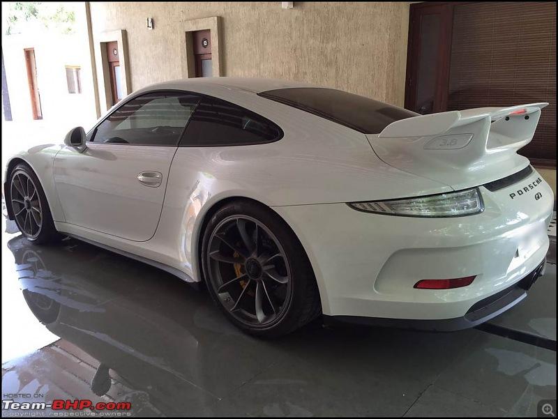 Supercars & Imports : Faridabad-img_2177.jpg